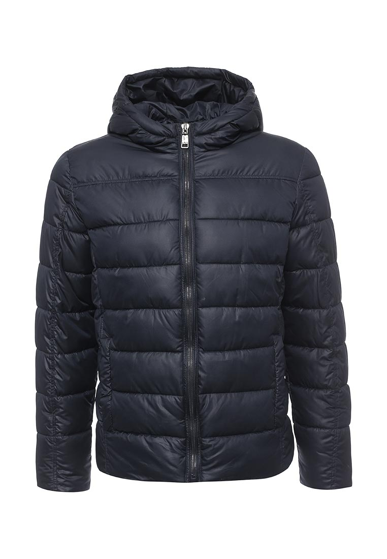 Куртка Bata 9799623