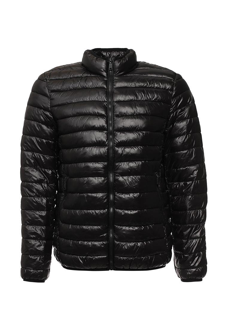 Куртка Bata 9796613