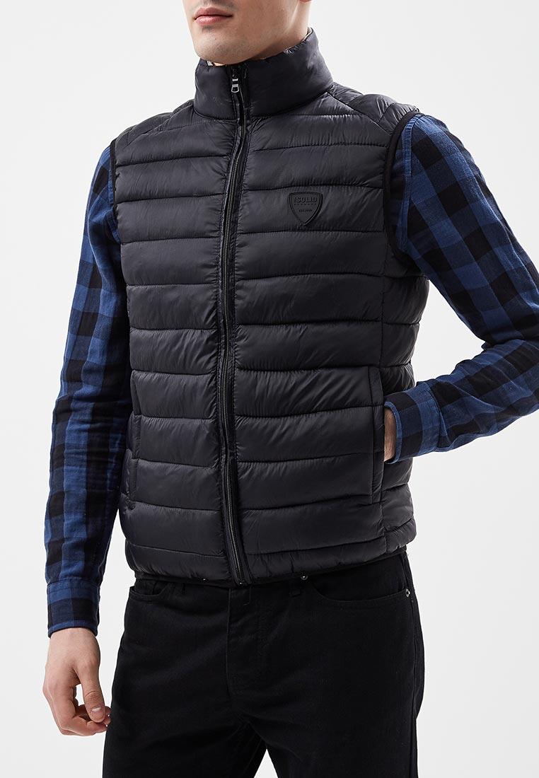 Куртка Bata 9799114
