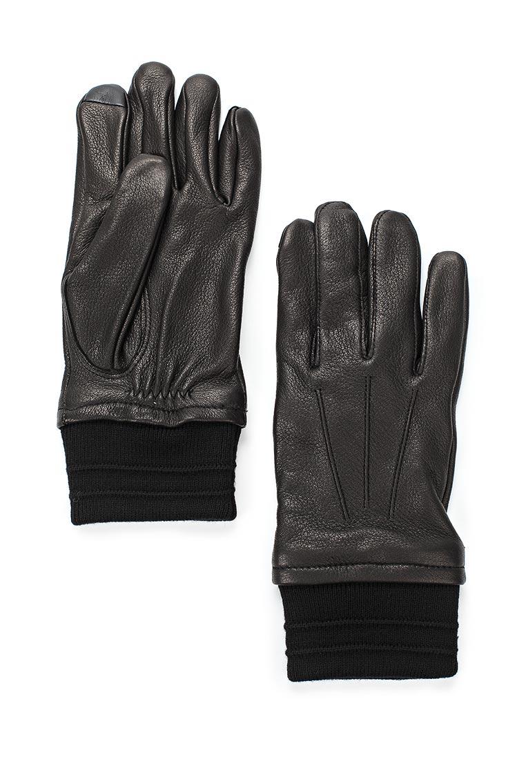 Мужские перчатки Banana Republic (Банана Репаблик) 796438
