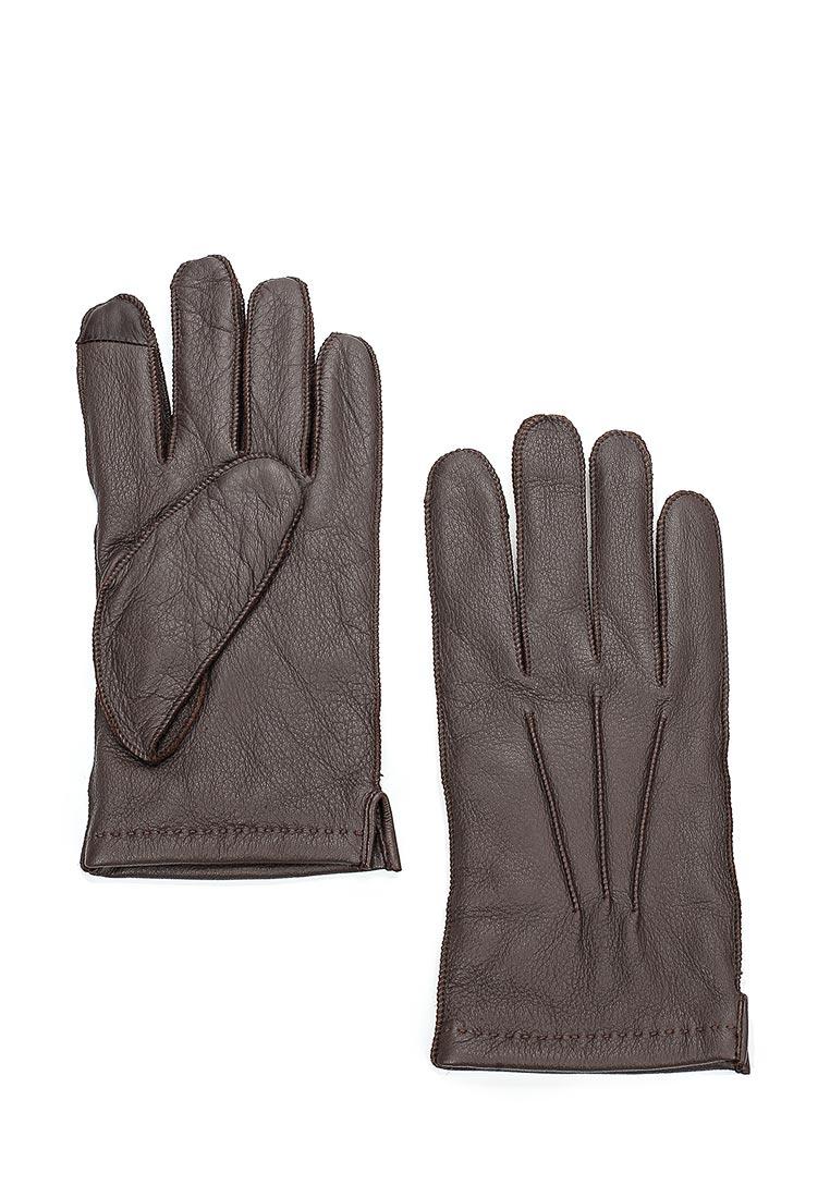 Мужские перчатки Banana Republic 796439