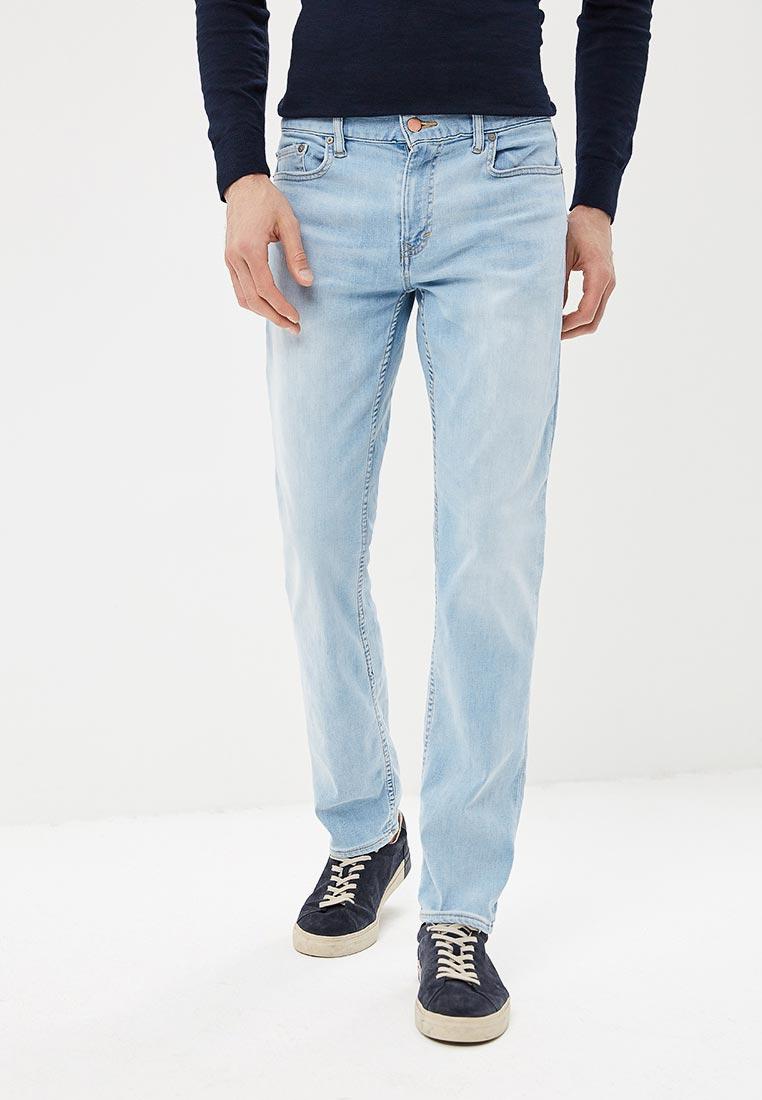 бананы джинсы мужские фото