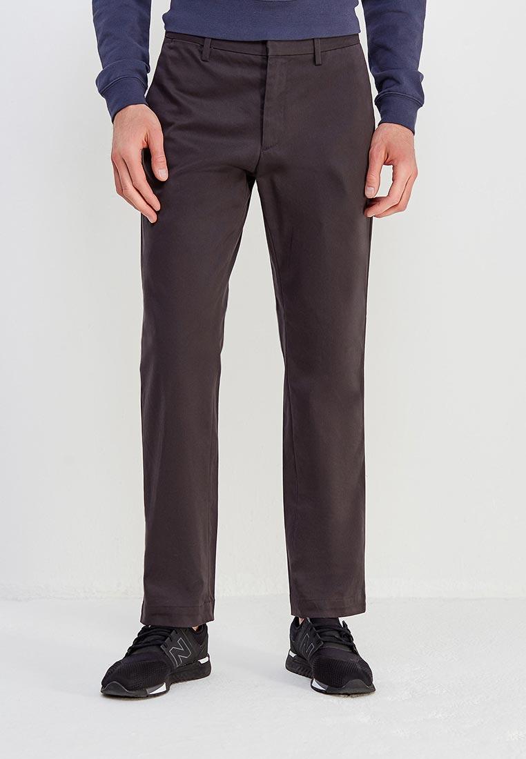 Мужские повседневные брюки Banana Republic (Банана Репаблик) 795220