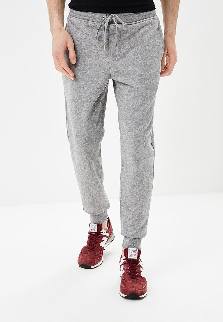 Мужские спортивные брюки Banana Republic 266488