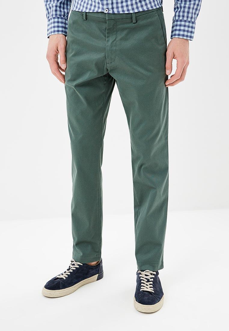 Мужские повседневные брюки Banana Republic (Банана Репаблик) 876745