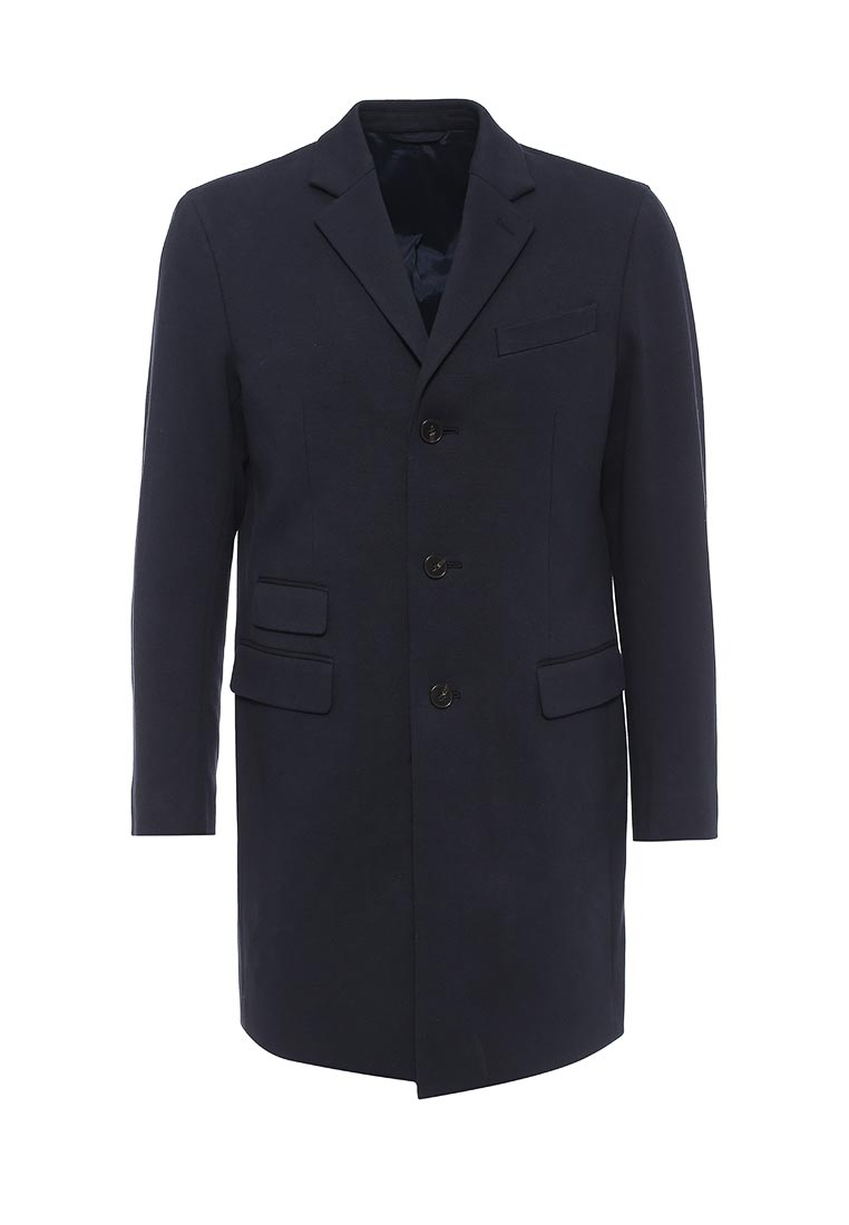 Мужские пальто Banana Republic 581134