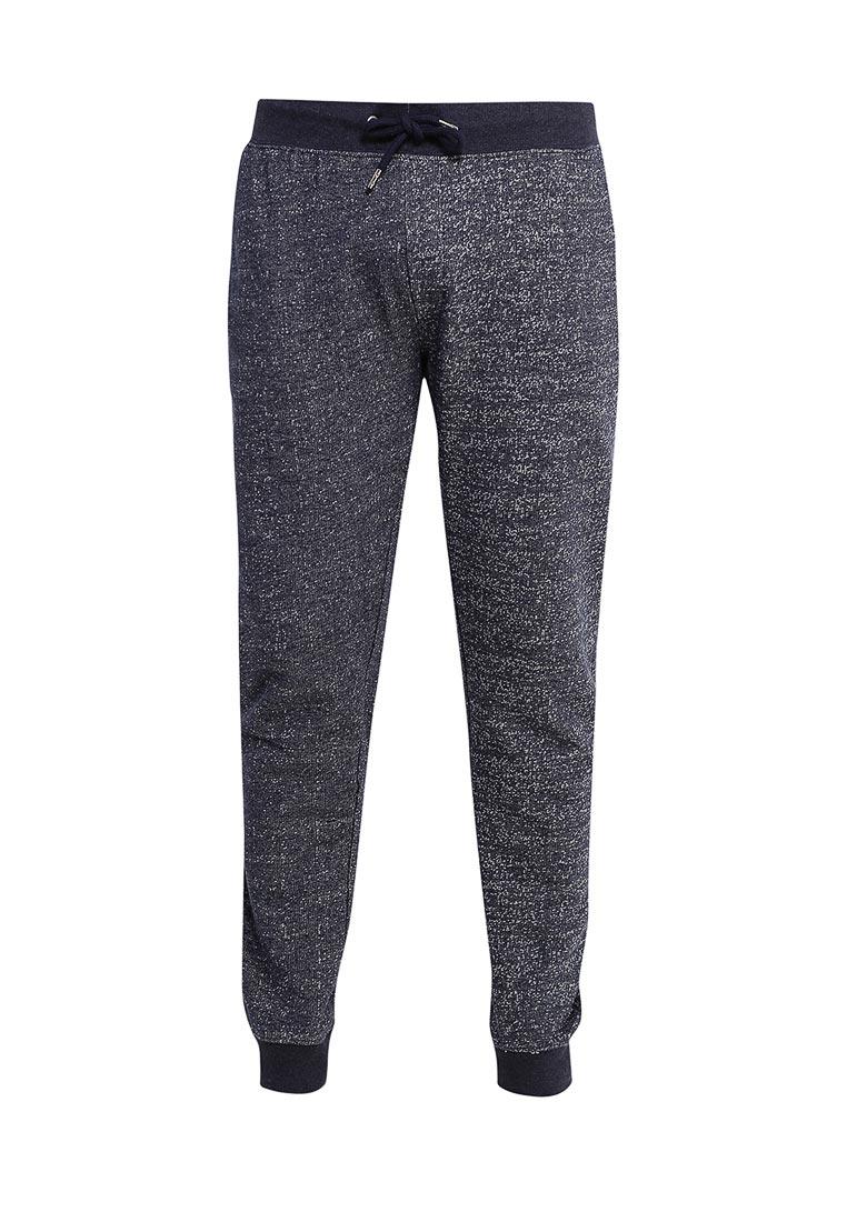 Мужские спортивные брюки Banana Republic (Банана Репаблик) 584299