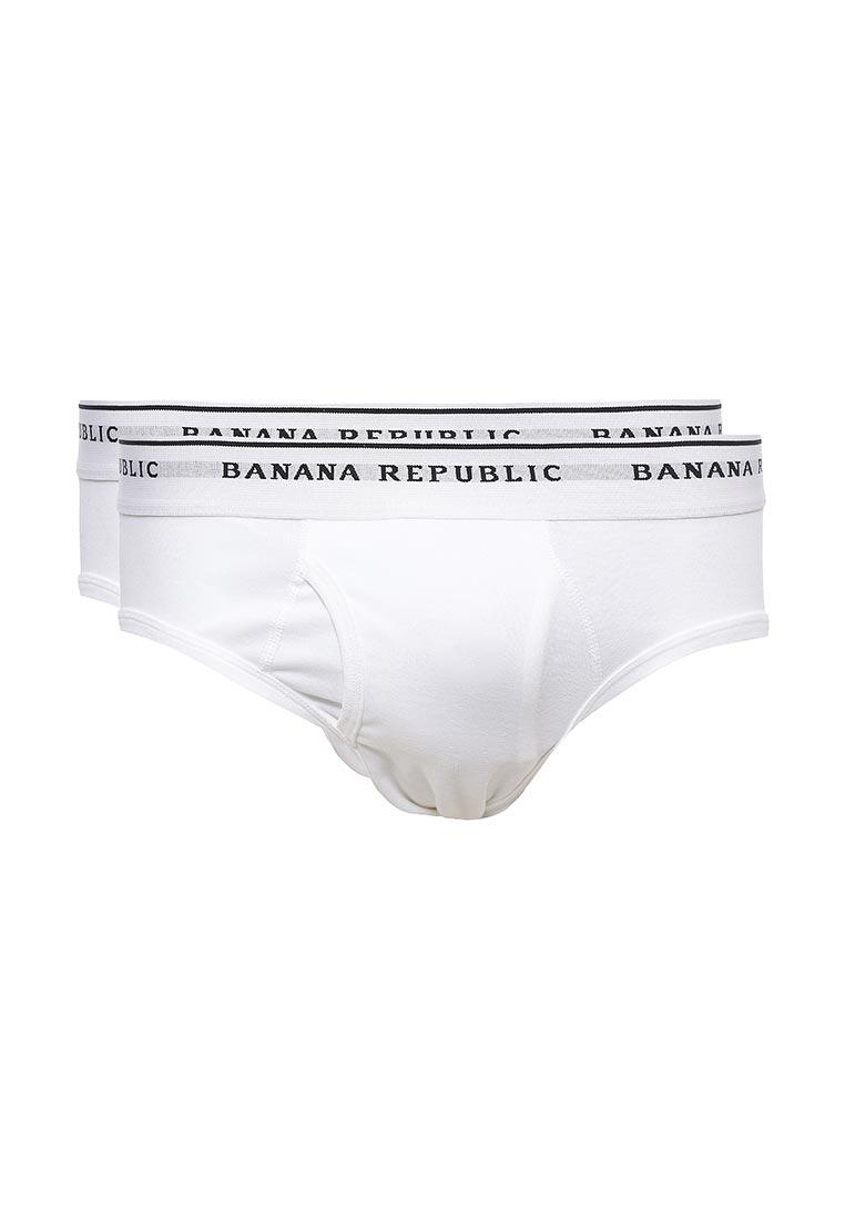 Мужские трусы Banana Republic (Банана Репаблик) 233113