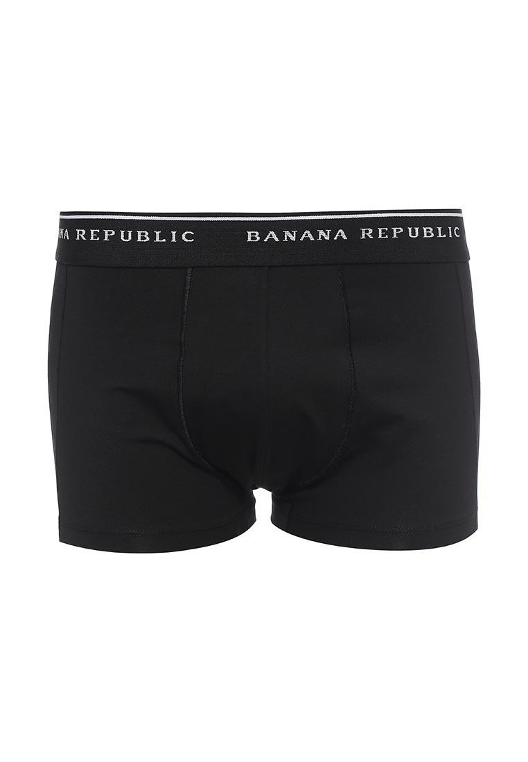 Мужские трусы Banana Republic (Банана Репаблик) 233114