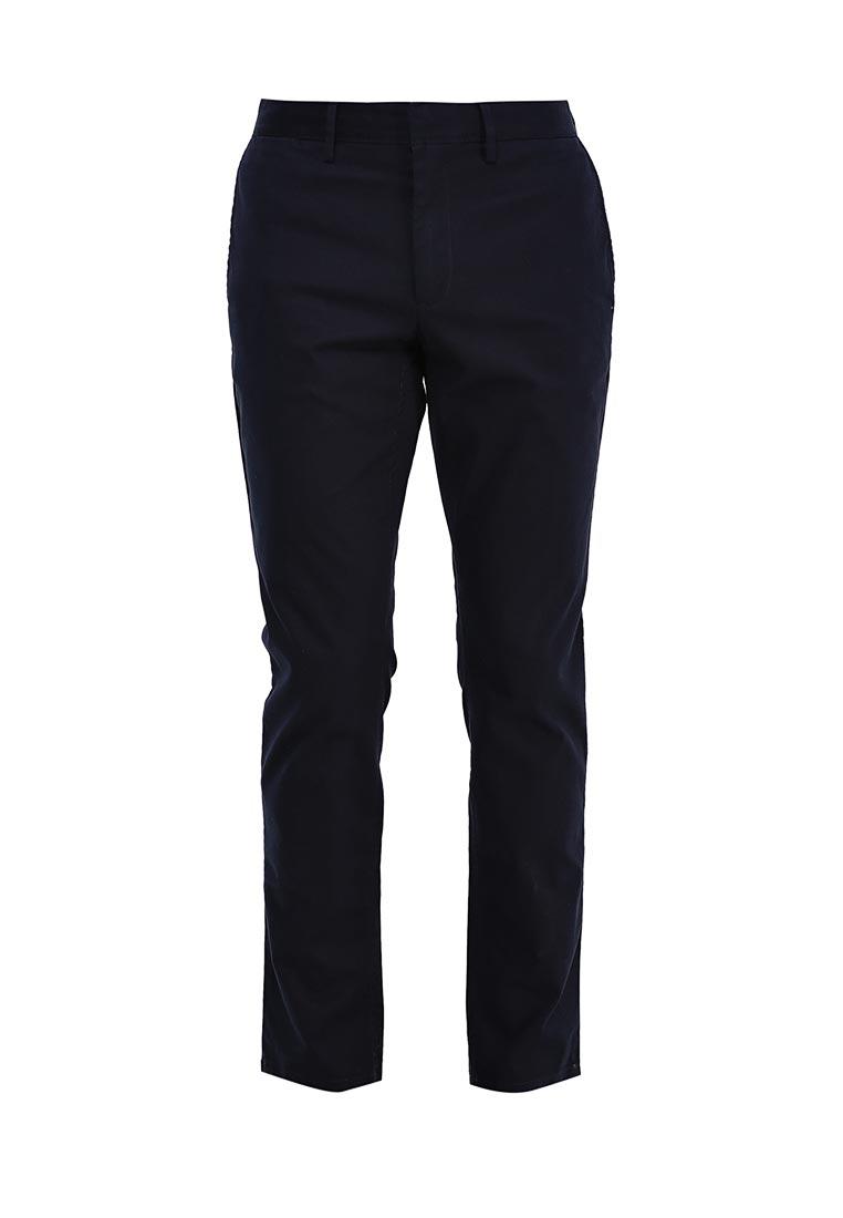 Мужские повседневные брюки Banana Republic 250771