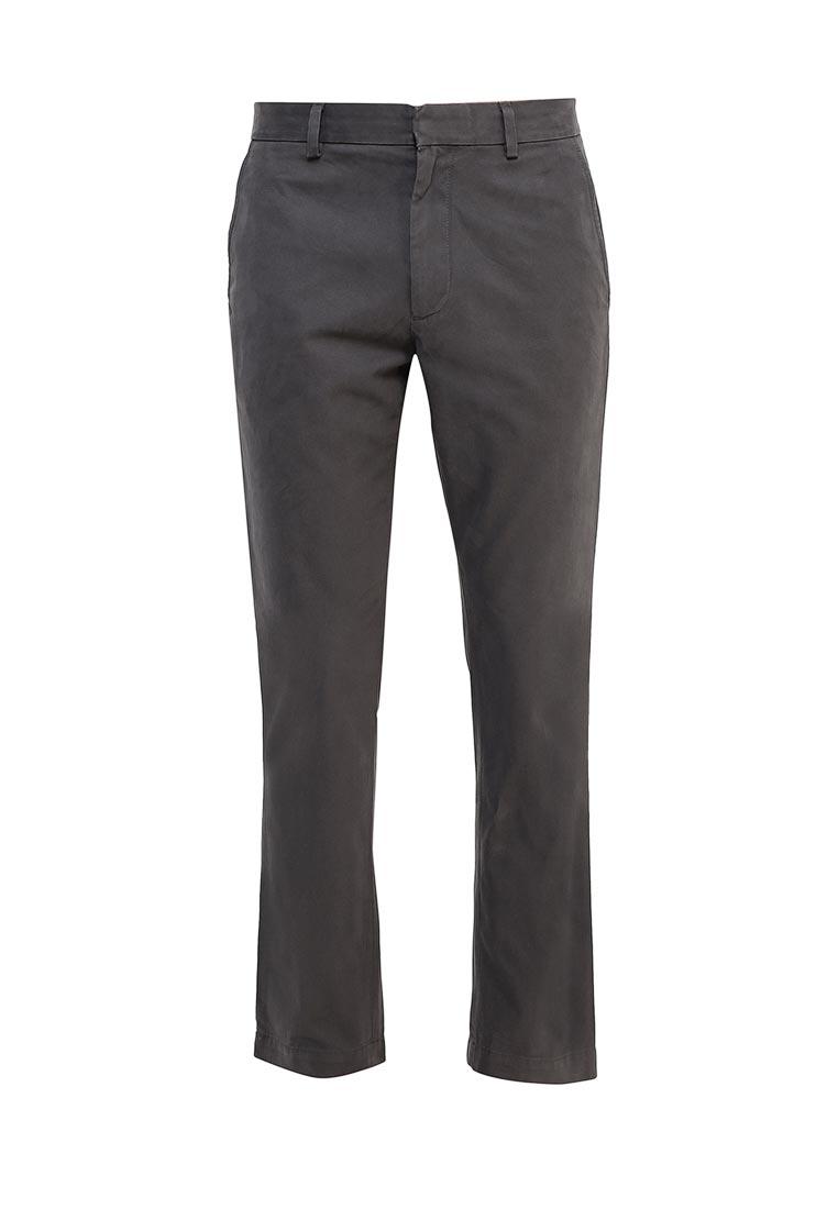 Мужские повседневные брюки Banana Republic (Банана Репаблик) 406381