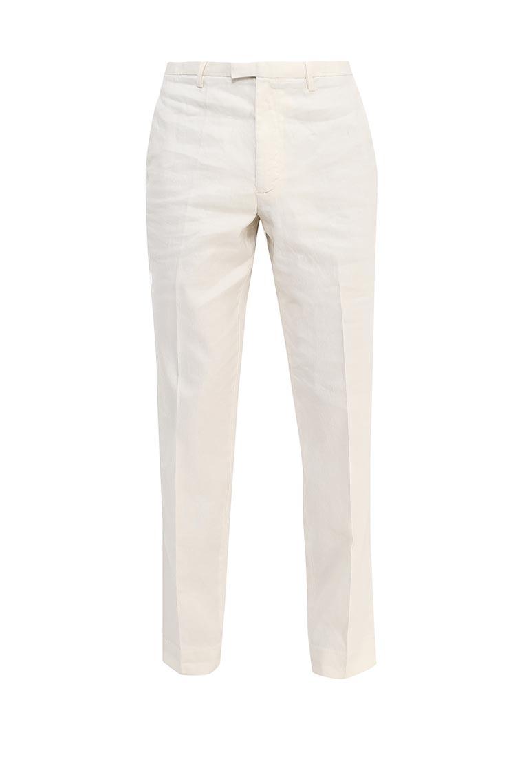 Мужские повседневные брюки Banana Republic 584183