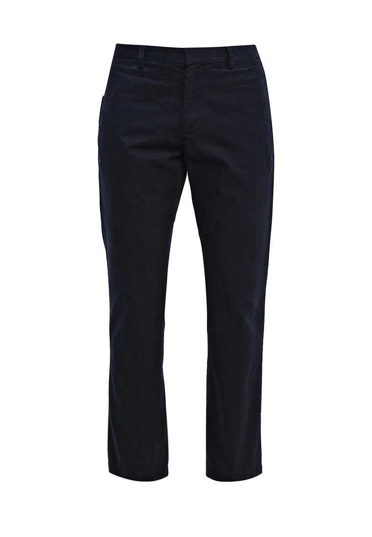 Мужские повседневные брюки Banana Republic 859793