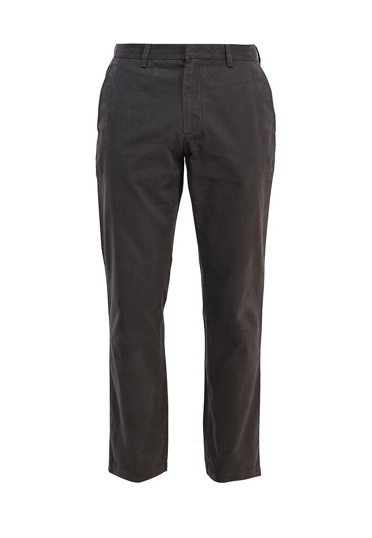 Мужские повседневные брюки Banana Republic (Банана Репаблик) 859793