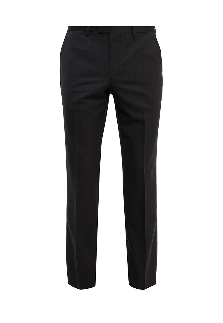 Мужские классические брюки Banana Republic 257847