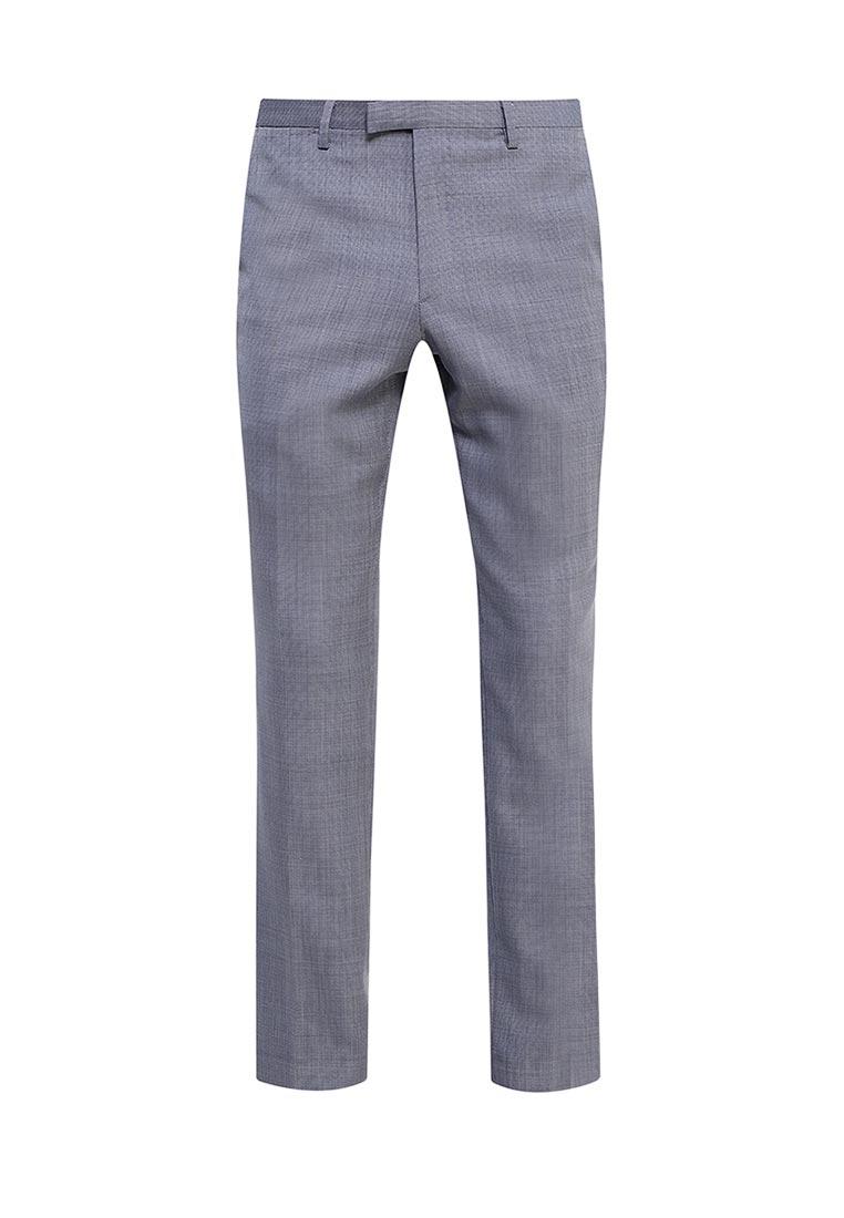 Мужские классические брюки Banana Republic 486130