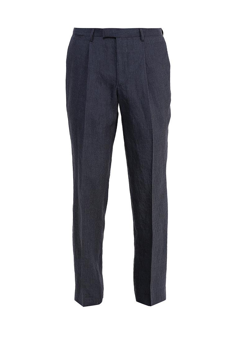 Мужские повседневные брюки Banana Republic 587192