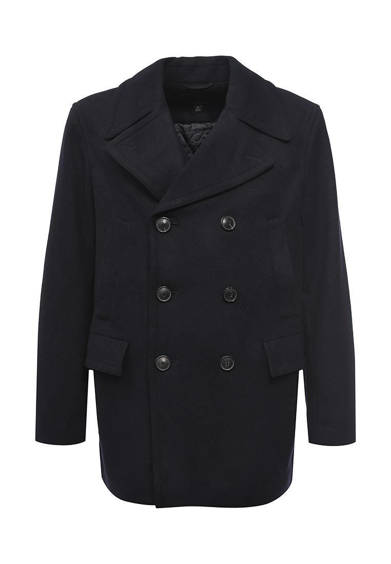 Мужские пальто Banana Republic 795679