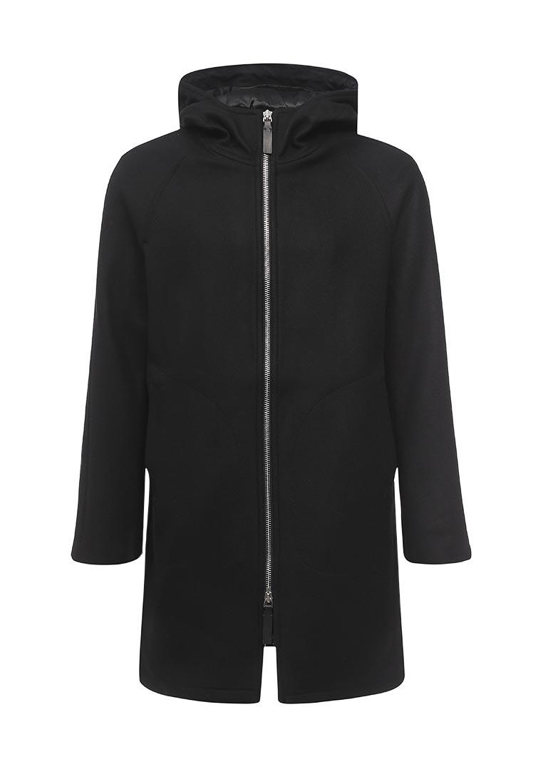 Мужские пальто Banana Republic 795693