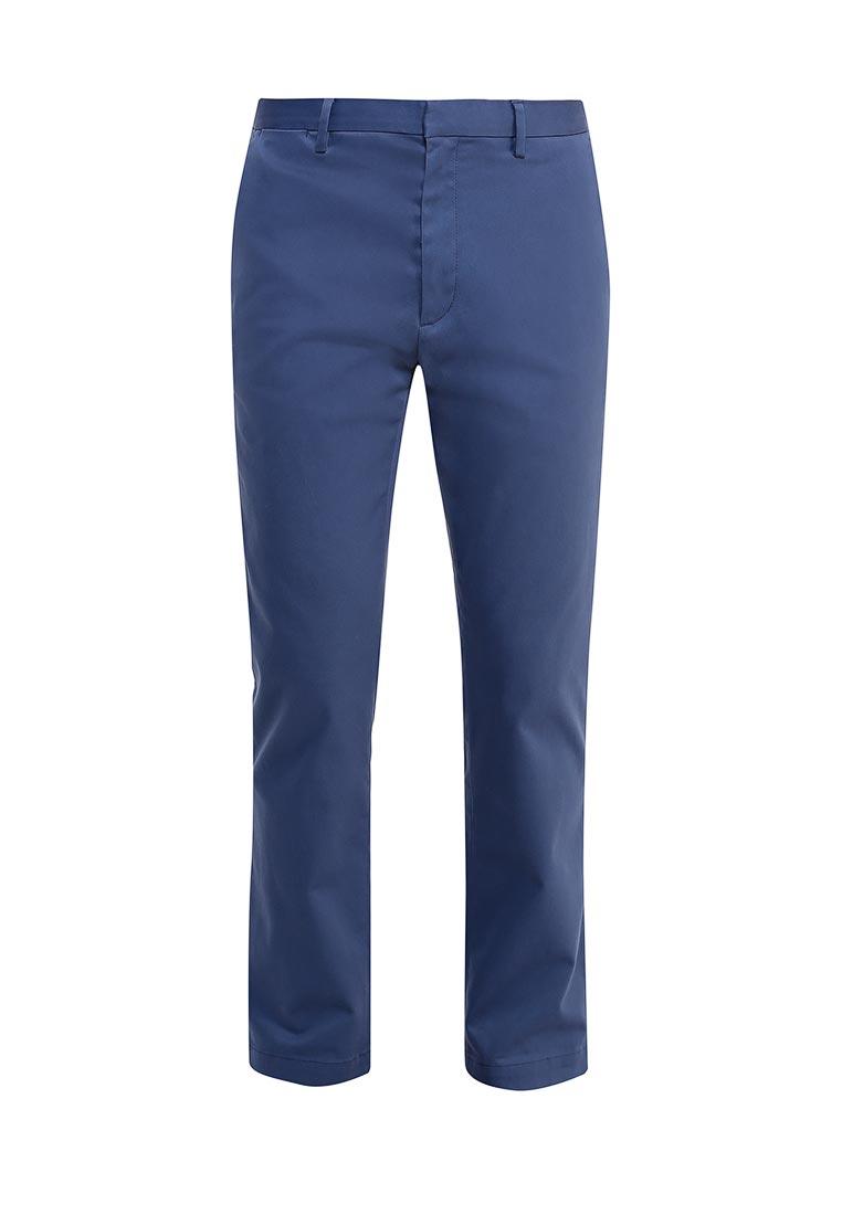 Мужские повседневные брюки Banana Republic 795219