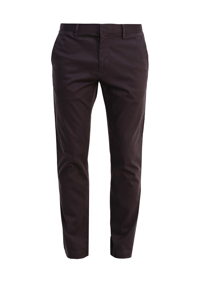 Мужские повседневные брюки Banana Republic (Банана Репаблик) 795219