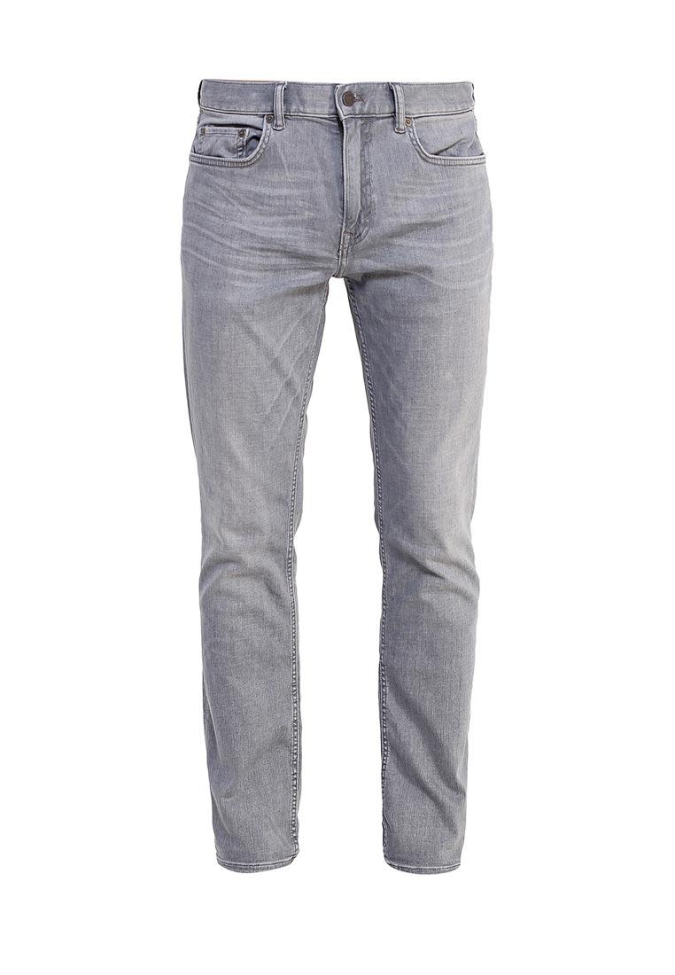 Мужские прямые джинсы Banana Republic 795699