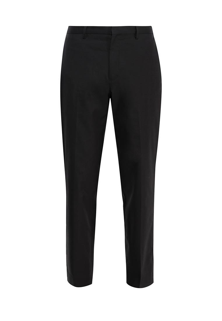 Мужские классические брюки Banana Republic 795791