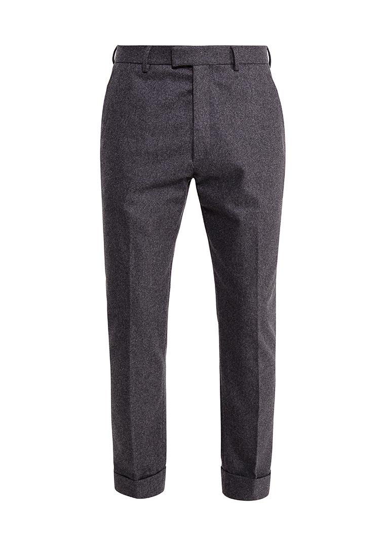 Мужские повседневные брюки Banana Republic 796781