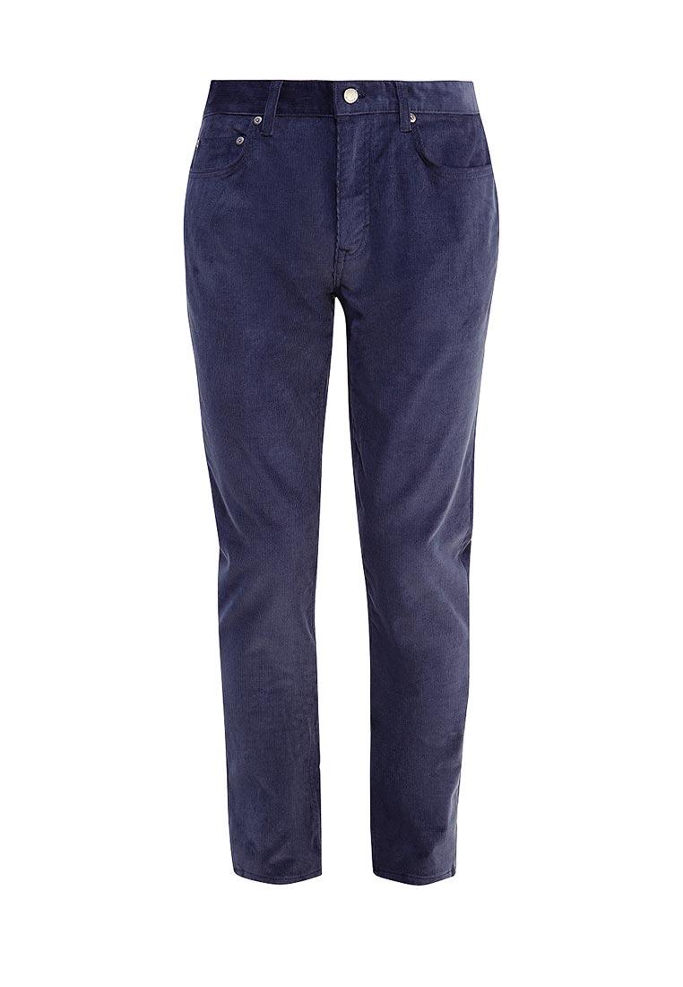Мужские повседневные брюки Banana Republic (Банана Репаблик) 878344