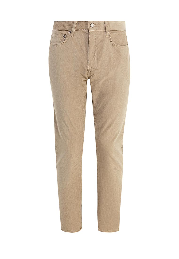 Мужские повседневные брюки Banana Republic 878344