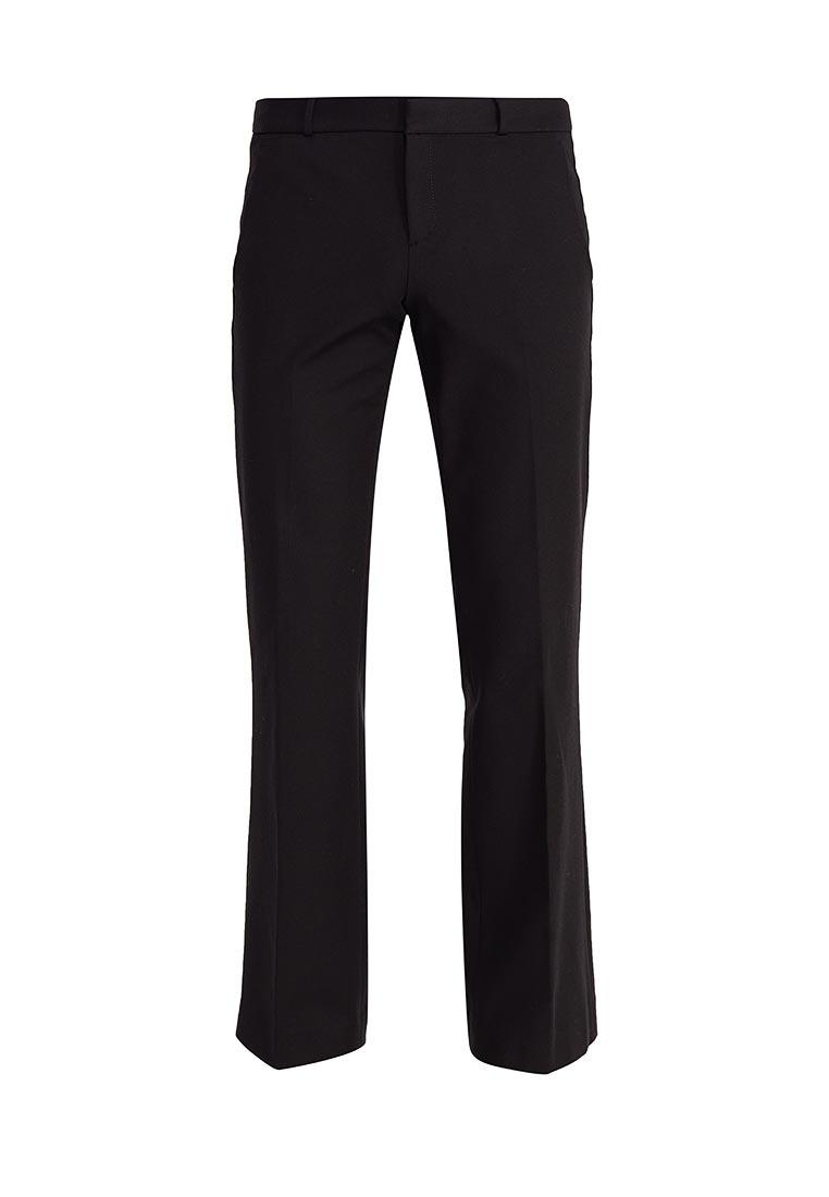 Мужские повседневные брюки Banana Republic 875160