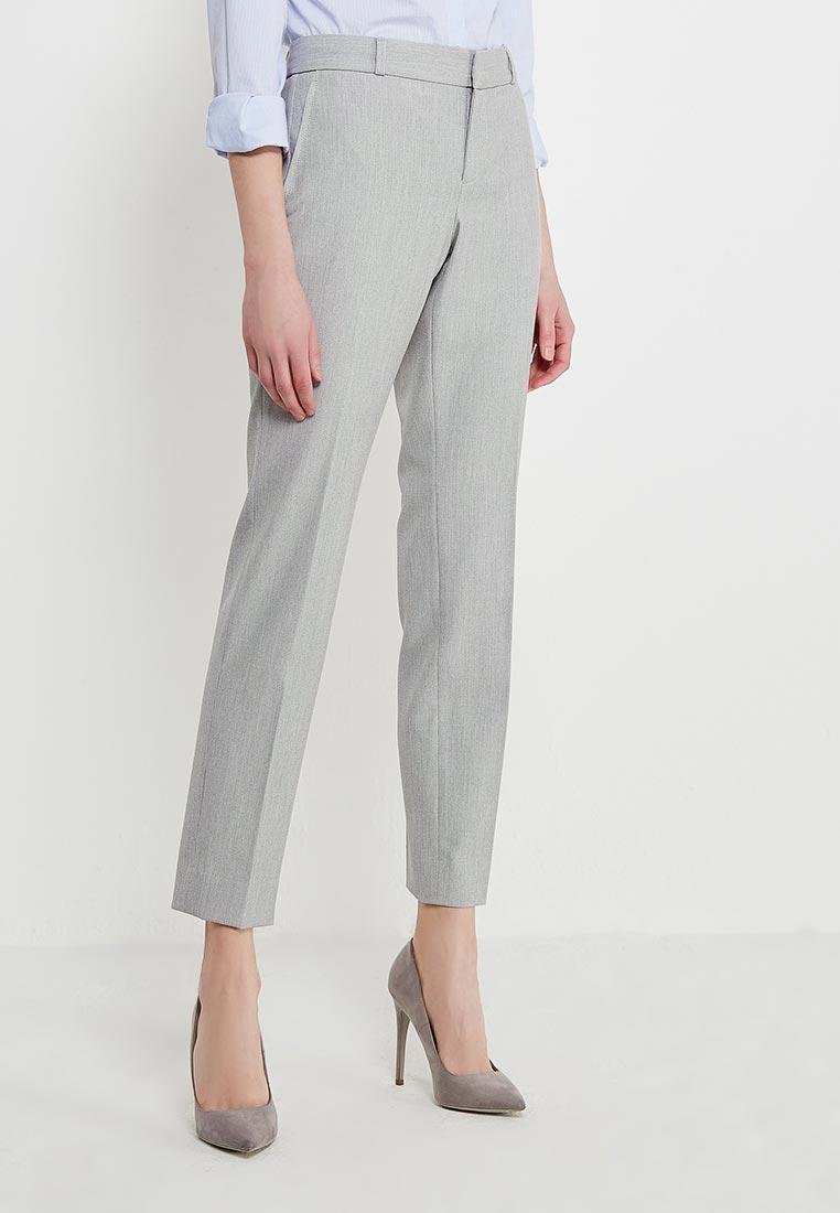 Женские классические брюки Banana Republic (Банана Репаблик) 267875
