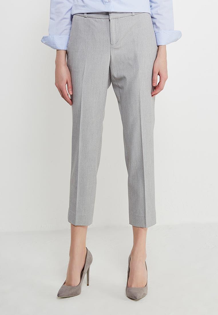Женские классические брюки Banana Republic (Банана Репаблик) 267916