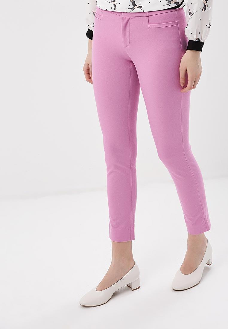 Женские зауженные брюки Banana Republic (Банана Репаблик) 183602