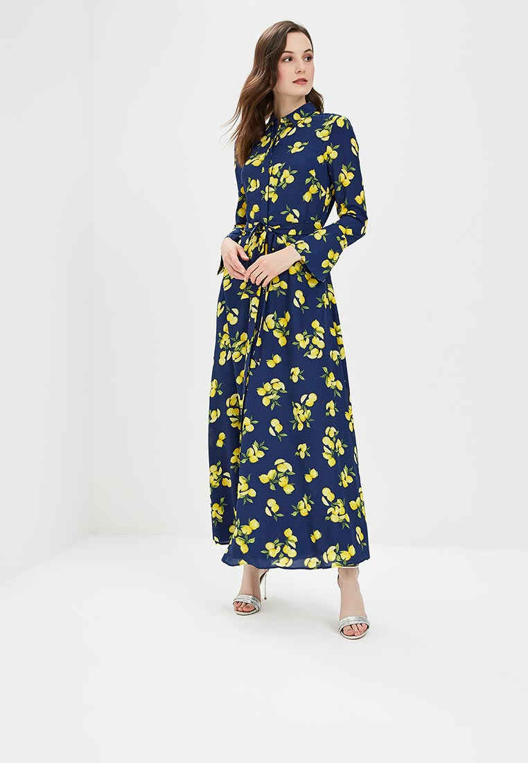Платье Banana Republic (Банана Репаблик) 333625