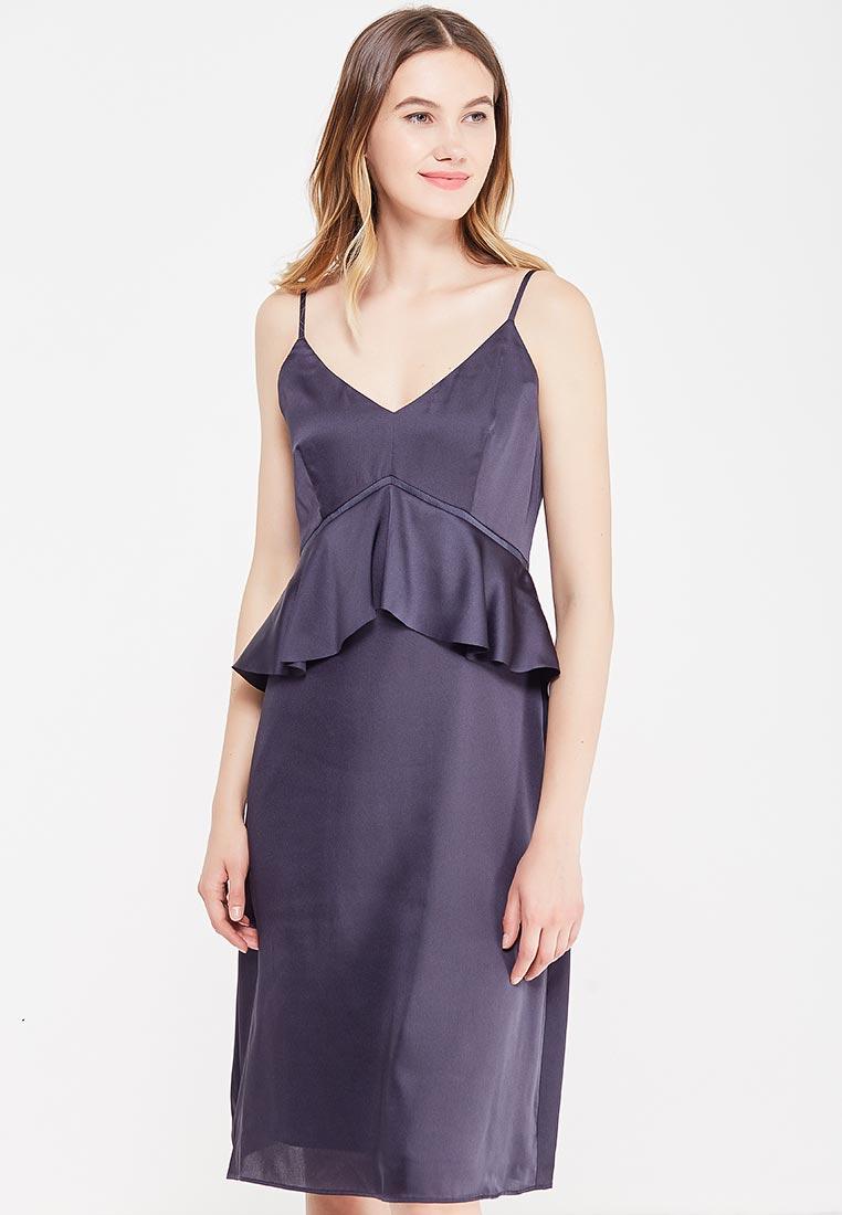 Вечернее / коктейльное платье Banana Republic 797636