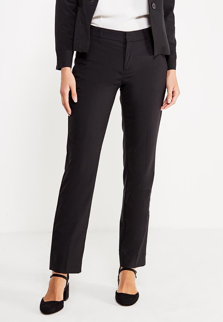 Женские зауженные брюки Banana Republic (Банана Репаблик) 380475