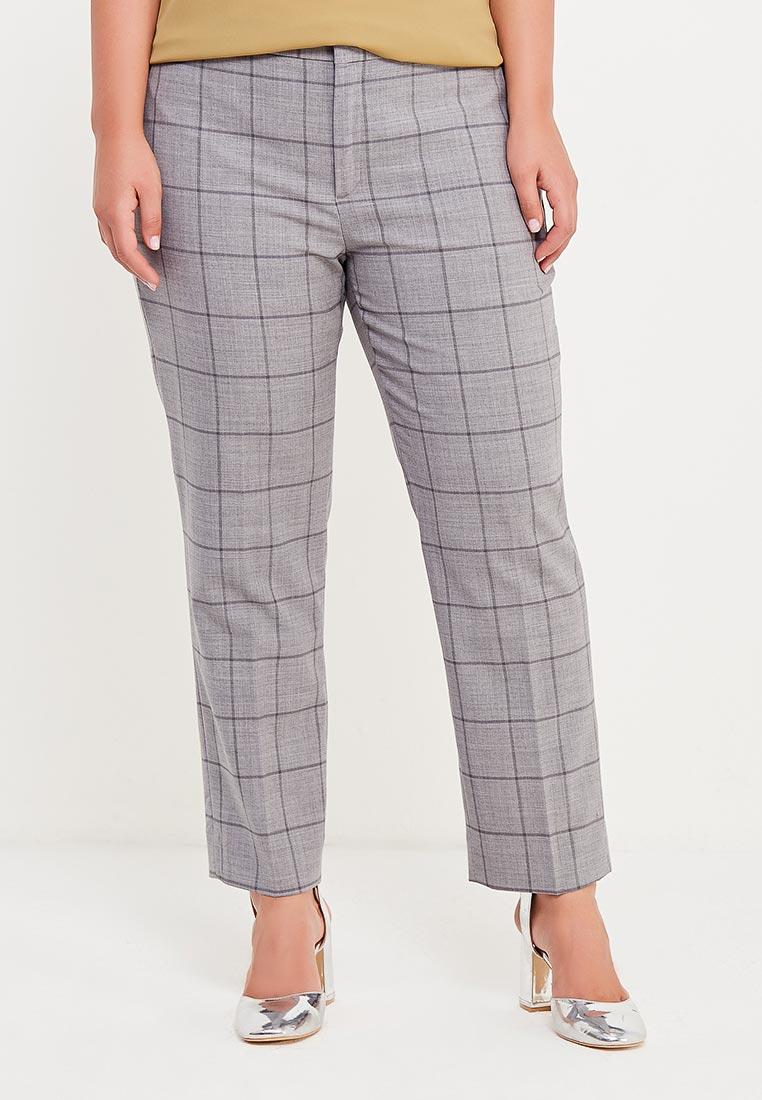 Женские зауженные брюки Banana Republic (Банана Репаблик) 795601