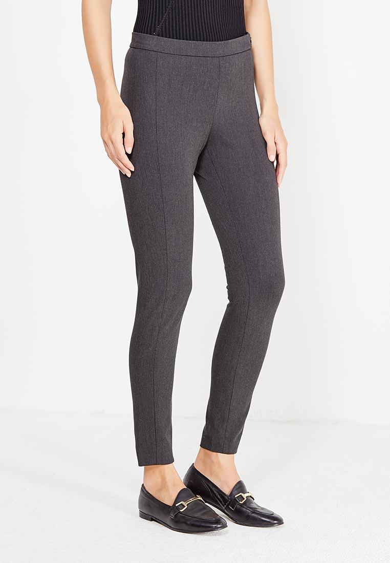 Женские зауженные брюки Banana Republic 874765