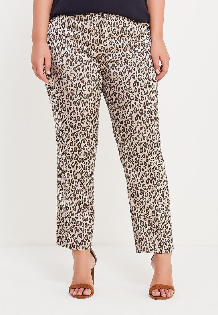 Женские зауженные брюки Banana Republic (Банана Репаблик) 874890