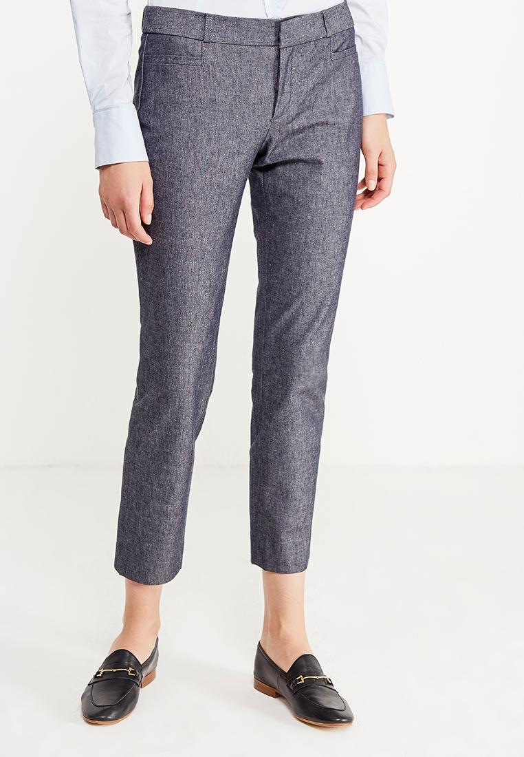 Женские классические брюки Banana Republic 783611