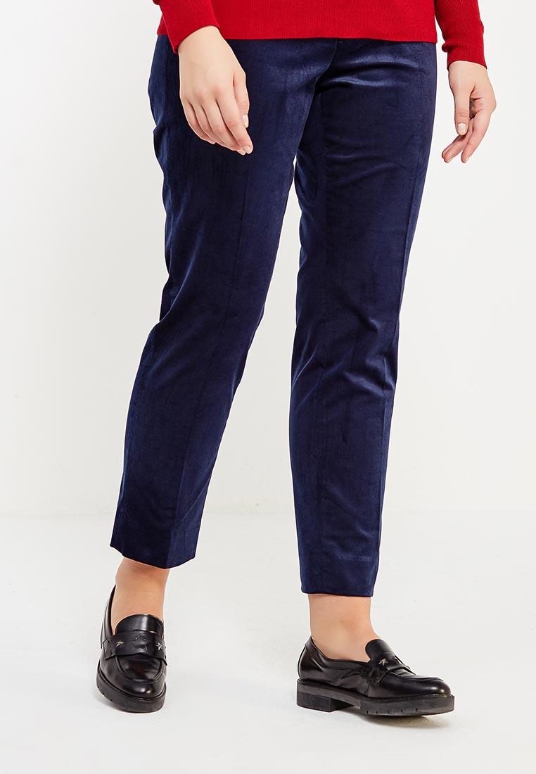 Женские зауженные брюки Banana Republic (Банана Репаблик) 908577