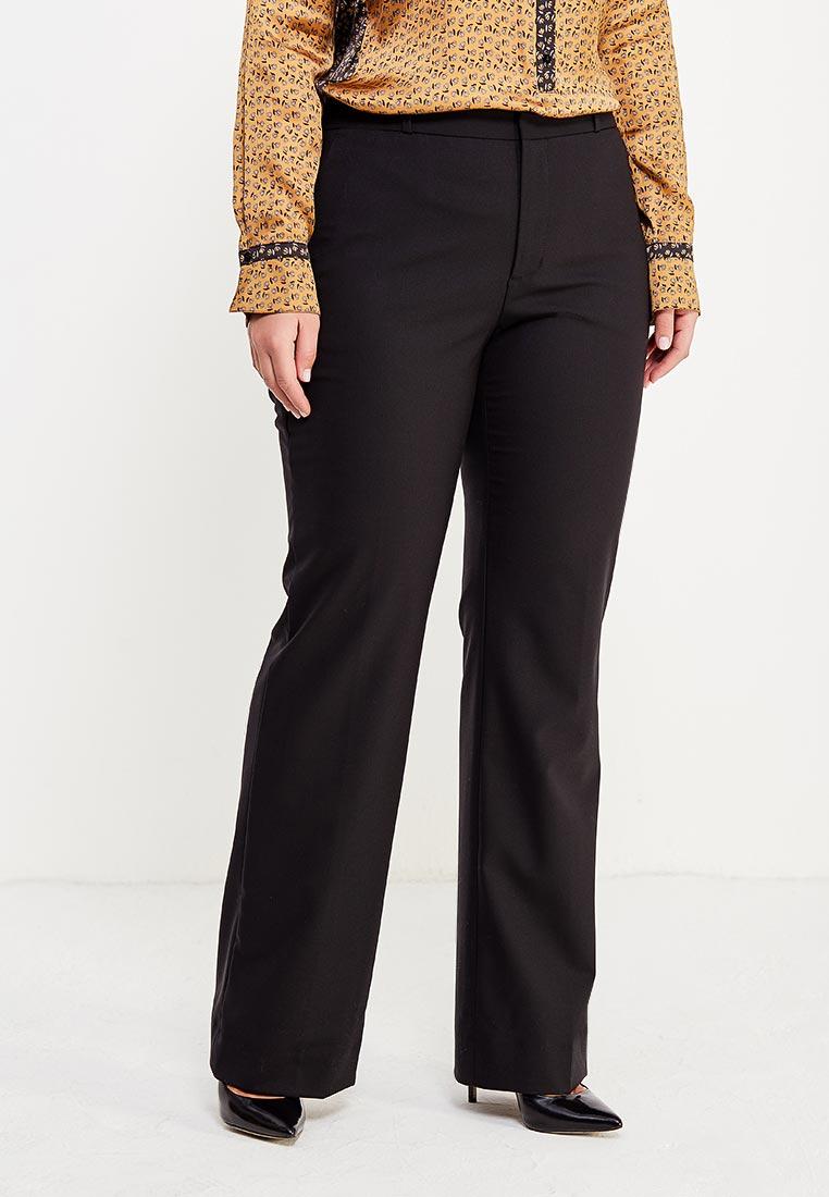 Женские прямые брюки Banana Republic (Банана Репаблик) 183275