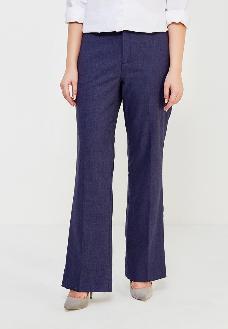 Женские классические брюки Banana Republic (Банана Репаблик) 378983