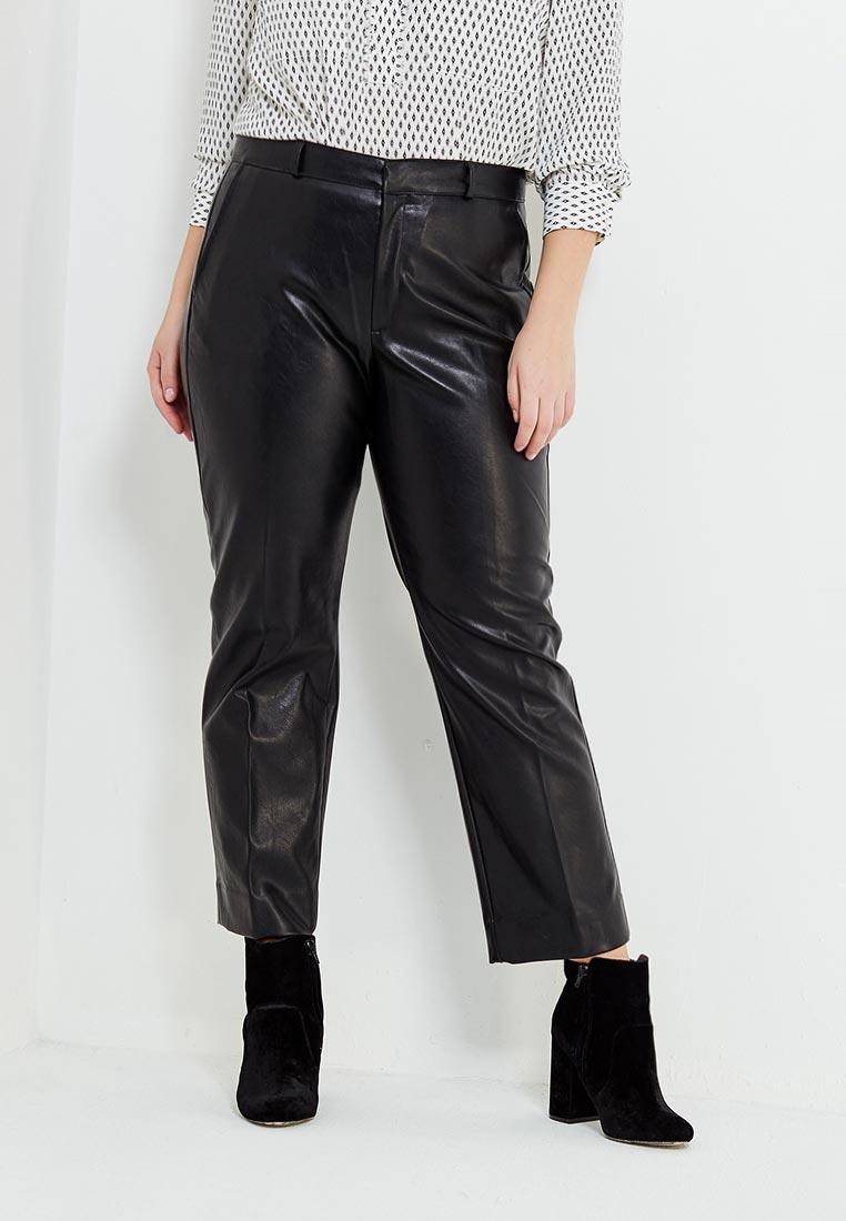 Женские зауженные брюки Banana Republic 878596