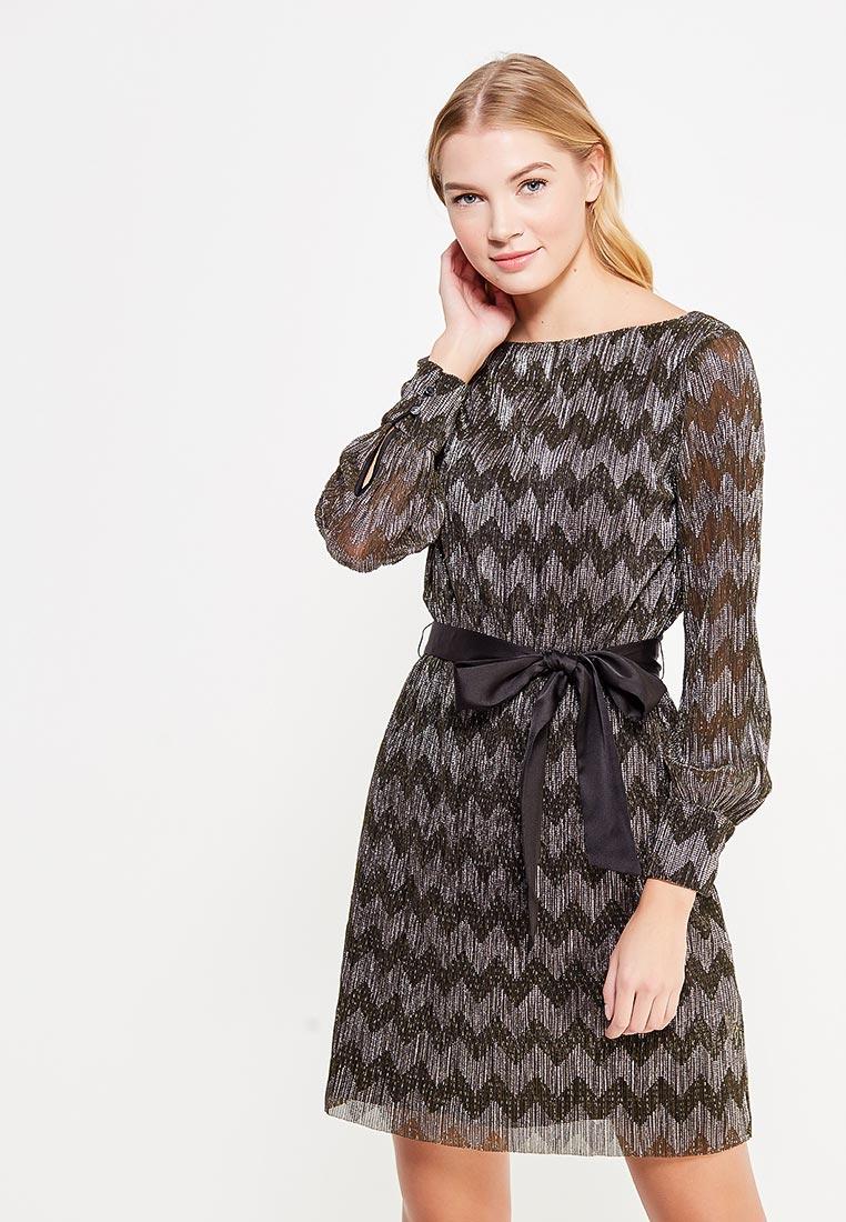 Вечернее / коктейльное платье Banana Republic 886219