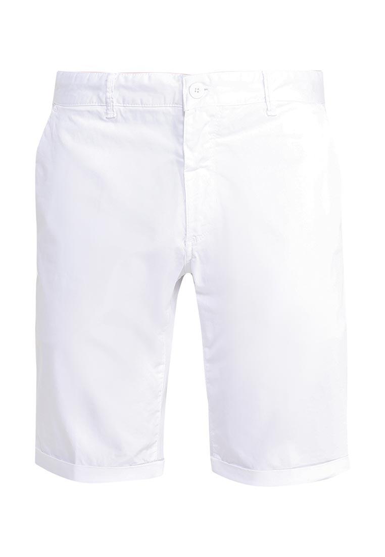 Мужские повседневные шорты Bagutta BBUBE12BA