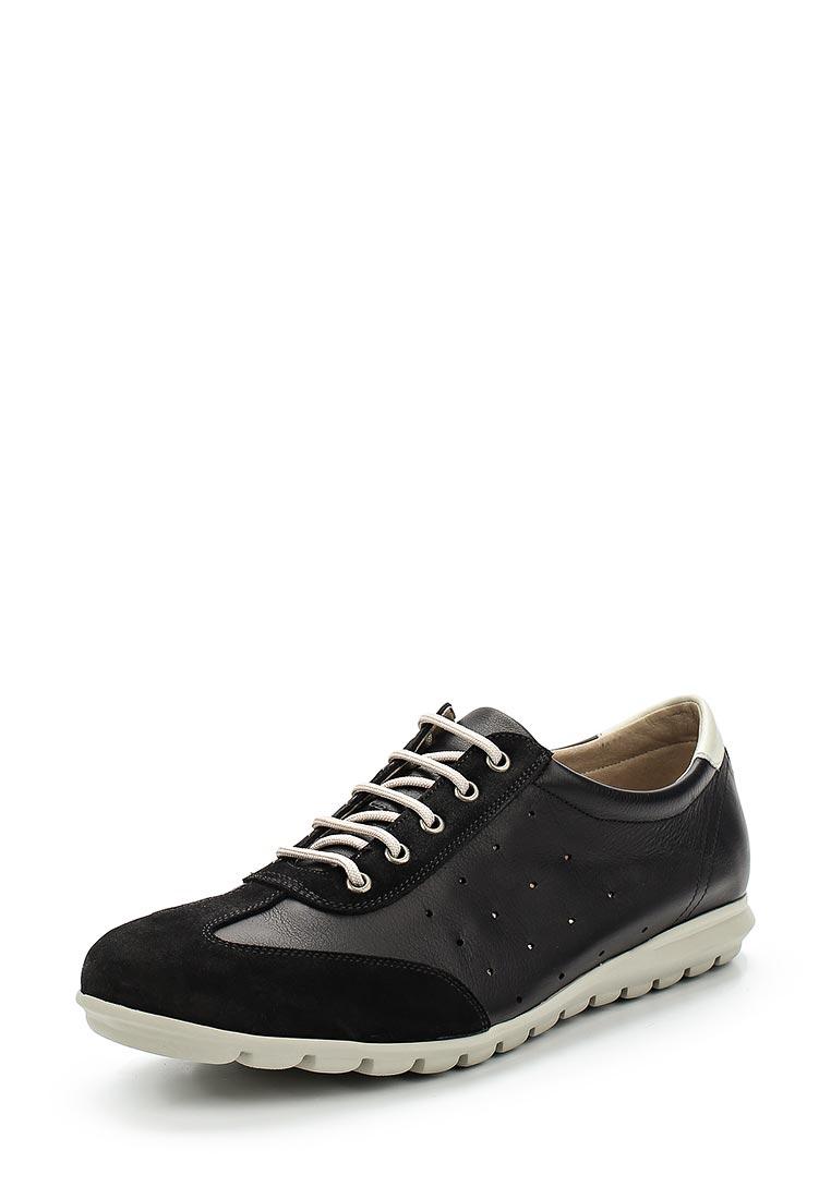Мужские кроссовки Baerchi 5419