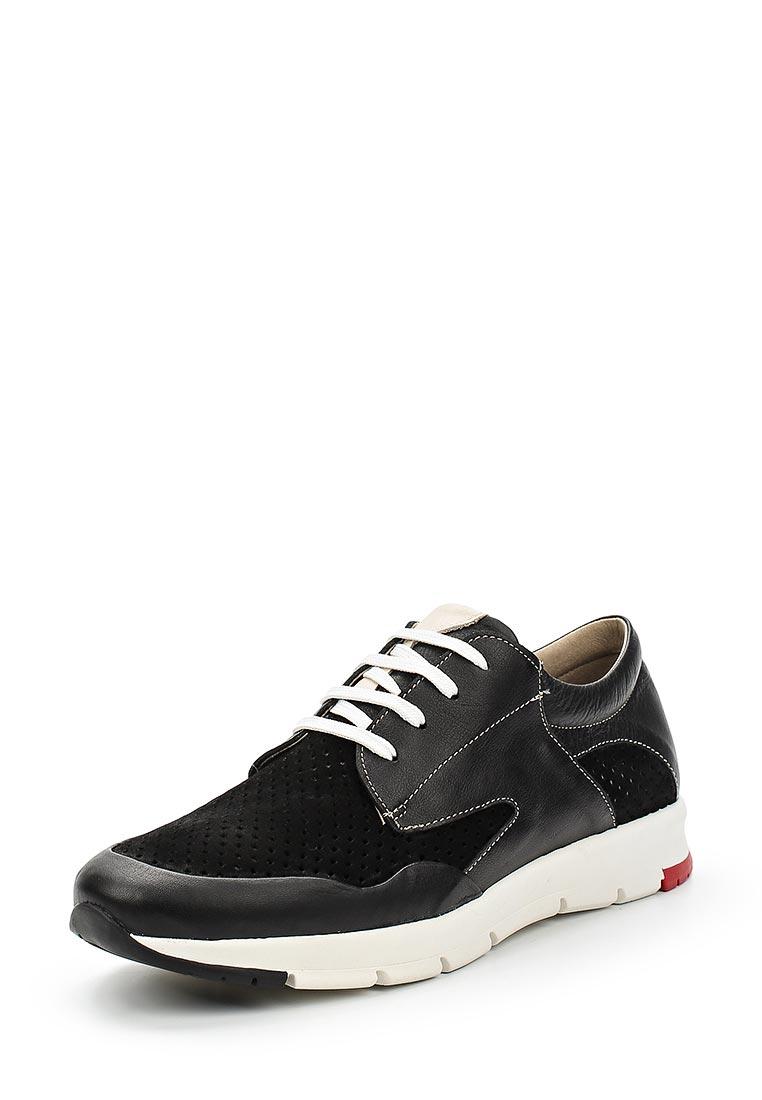 Мужские кроссовки Baerchi 5011