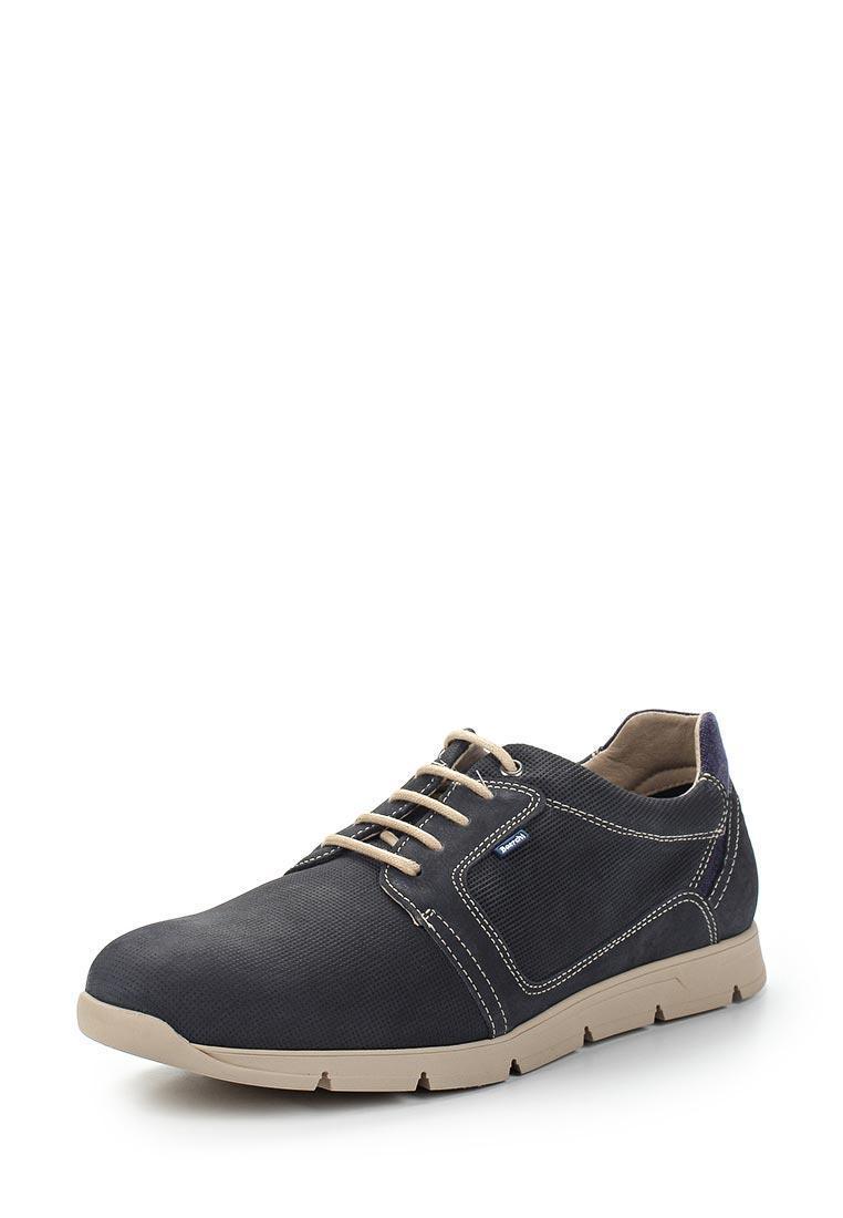 Мужские кроссовки Baerchi 5080